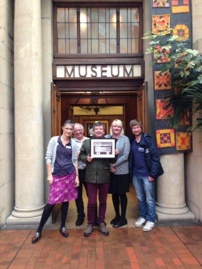 MansfieldMuseum_2016-Oct-19.jpg