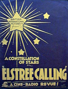 220px-elstreecalling