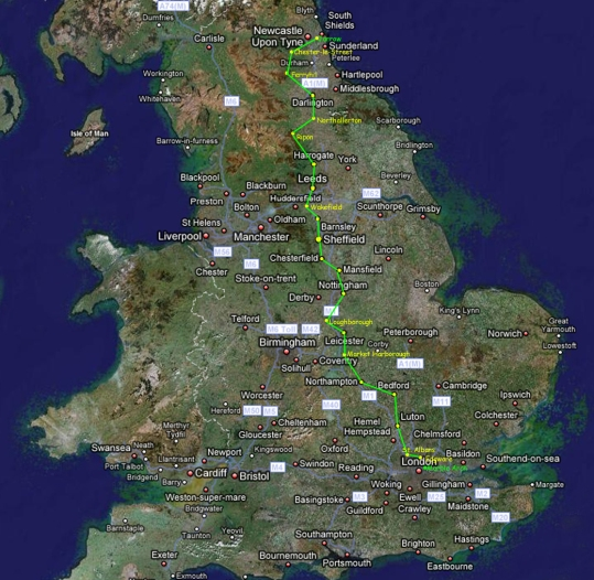jarrow_march_map_route_large.jpg